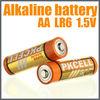 best price battery of alkaline battery 1.5v aa batteries