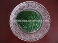 Vert malachite cristal( base vert 4)