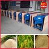 Small farm shelling machine wheat shelling machine rice shelling equipment wheat thresher machine
