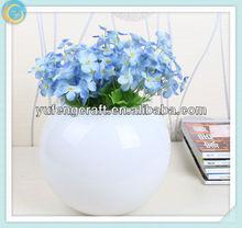 vietnam lacquer flower vase