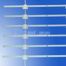 Hot Sale flexible led grid for Advertising light boxes