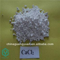 Calcium chloride dihydrate 99% 74% 70% AR/Pharmaceutical Grade/Food Grade/Idustrial Grade