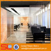 2013 new style! decorative chain curtains,gkd metal fabric for restaurant