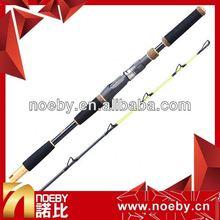 RYOBI rod tele spin fishing rod