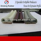 Home Appliance Rigid Foam Insulation Kits
