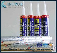 construction material polyurethane adhesive sealants