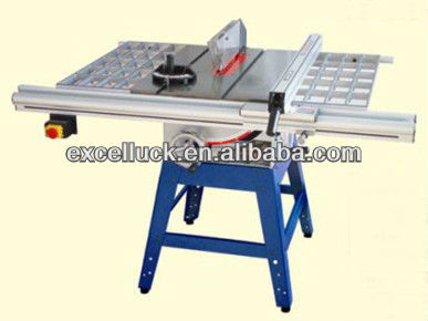 12 39 39 Wood Table Saw For Sale Buy 10 39 39 Wood Table Saw For Sale Table Saw Wood Table Saw Product