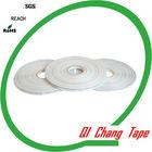 plastic bag use reusable sealing tape factory /antistatic resealable sealing tape agent/China sealing tape manufacturer
