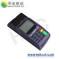 Bill pagamento máquina-- m3000