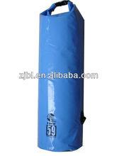 waterproof travel bag-2015 new arrival