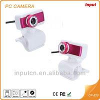 Free Driver USB 2.0 Webcam
