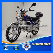 2015 Cheap Chongqing Street Bike 125CC Motorcycle