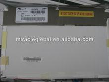 cheap laptop parts LTN121AP02 high quality matte laptop display