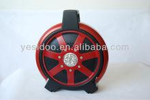 portable tool 12v air pump,12v tire pump,inflator pump,air pump