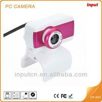 Toy Cam Webcam
