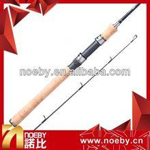 Wholesale lure fishing rod pen rod fishing combo