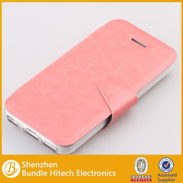 Yeni üyeniz kapağı çevirin kılıf iphone 5c iphone deri çanta