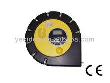 12v electric auto air pump,12v tire pump,inflator pump,air pump