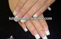 Fashion of nails acrylic power in bulk