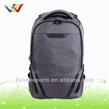 2013 Popular Branded Laptop Backpack