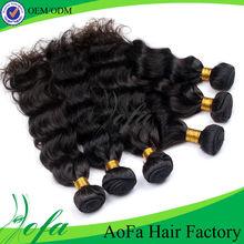 Charming Top Grade 100% virgin india remy hair wig shop