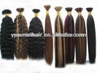 best quality china hair product Brazilian Virgin Human Hair bulk on alibaba