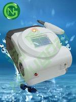 2013 nd yag laser/nd: yag laser module/1064 nm 532nm nd yag laser