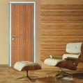 puerta de madera caliente venta en 2013 hecho en china