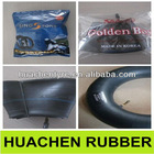duro motorcycle inner tubes 400-8