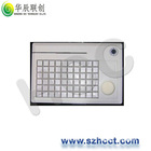 best bluetooth keyboard