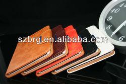 fish pattern high quality case for ipad mini