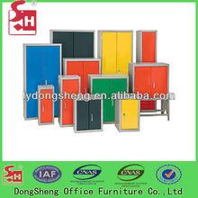 New designed steel office cabinet/metal cupboard