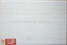 ceramic wall tile like jade 300x600mm
