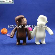 animals mating cartoons/cartoon animal art painting/3d cartoon animation