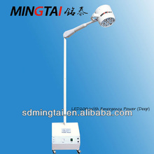 CE marked surgical light LED200 With Emergency Power (Deep)