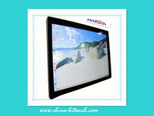 New Design Samsung/LG Touch Monitor all in one pc