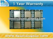 E3-1245V3 Intel Xeon Server CPU SR14T