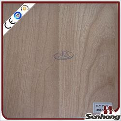 laminate floor edge sealer
