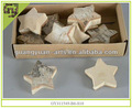 2014 nova de madeira melhor vendendo de madeira antiga material natural ornamentos