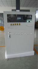 Portable AC Solar Kit 1000W to 5000W