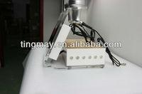 6pcs bio slim pad extreme weight loss machine ultra lipo system