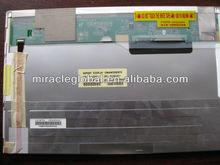 Best price PC parts LTN141AT08 001 14.1 inch LED laptop panel