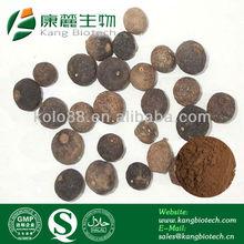 raw material powder extract 80% bioflavonoids powder citrus extract
