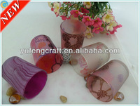 personalized wedding favors,fragrance lamp,china import items decor for home