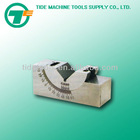 0-60 Angle Degree Measuring Tools