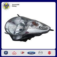 2010 model New Suzuki Alto Car Parts Led head Lamp