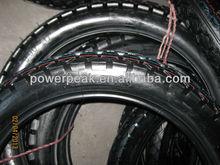 pneus da motocicleta 300-18
