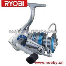 NOEBY FISHING REELS great low price fishing reel