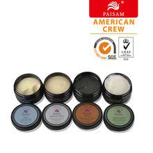 Salon Exclusive Professional Hair Gel Brands OEM/ODM