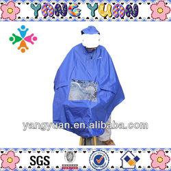 rain poncho for bicycle rain ponchos pvc rain ponchos with logo